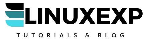 LinuxEXP