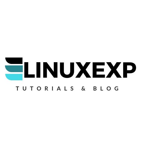 Dedicated Server Hosting Guide